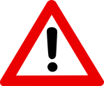 warning-sign-30915_640