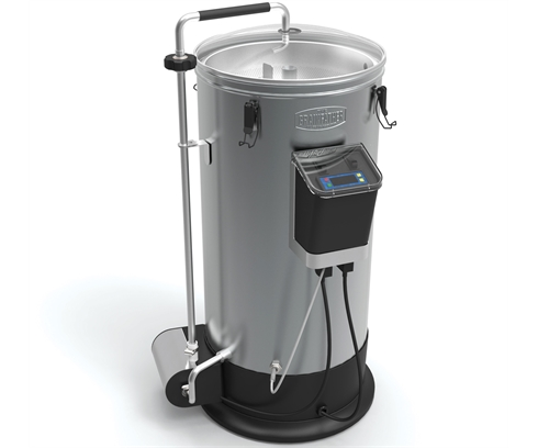 grainfather-kompakt-bryggeri-30-l-1578627613